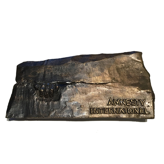 amnesty_international-obverse