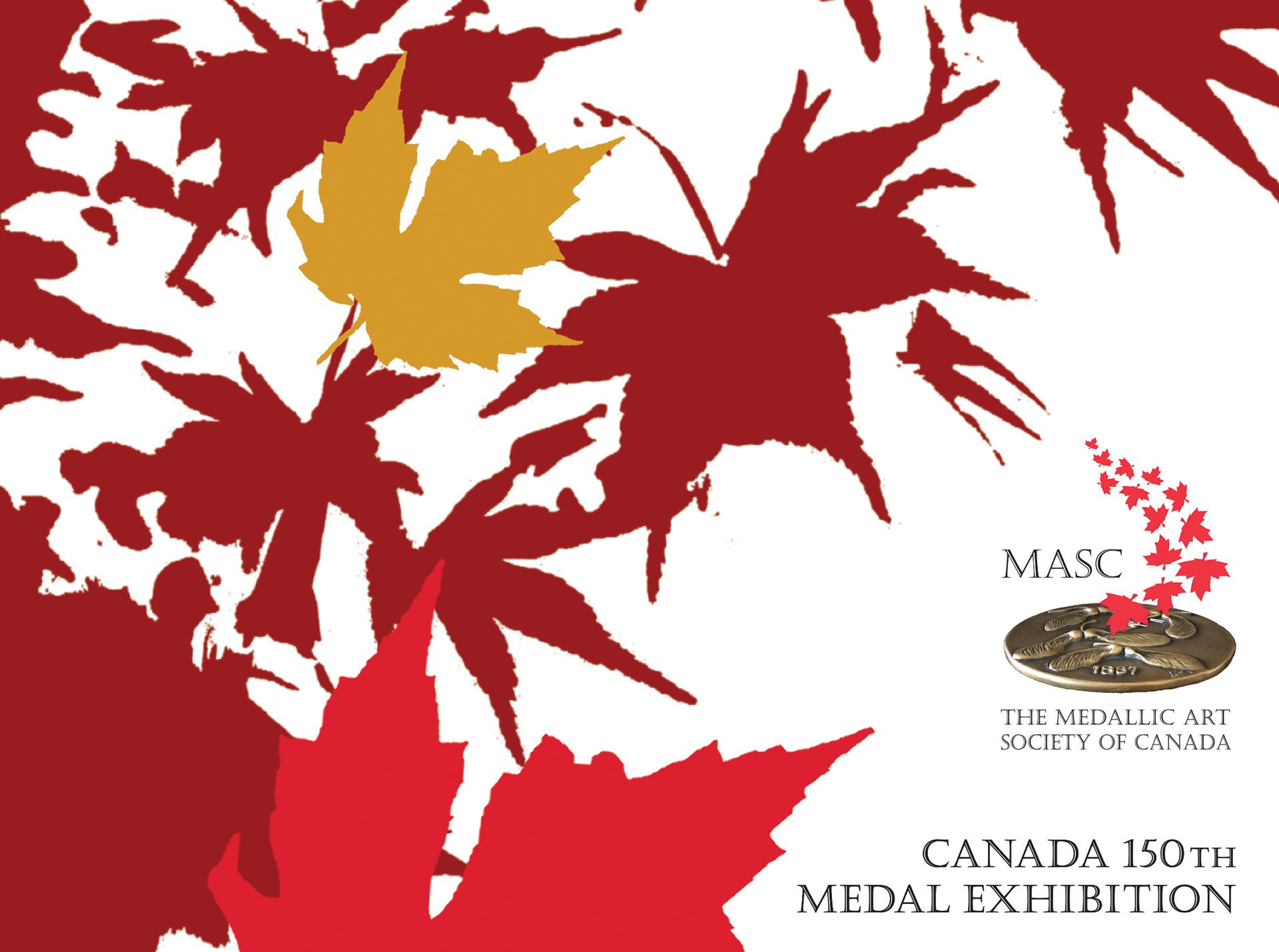MASC Exhibition Catalogue Cover2.0
