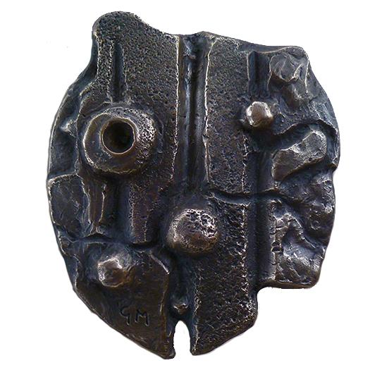 landscape-ii-medal-copy