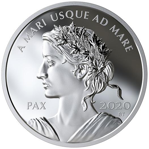peace-dollar-copy